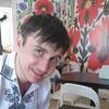 Сергей, 28, Черкаси