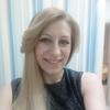 Татьяна, 33, г.Лосино-Петровский