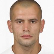 Юрий, 28, г.Кривой Рог