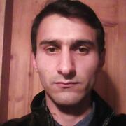 Armen, 30, г.Козьмодемьянск