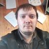Виталий, 31, г.Апрелевка