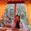 Татьяна, 56, г.Осиповичи