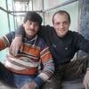 Иван, 52, г.Дубна (Тульская обл.)