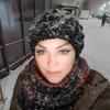 Лена, 35, г.Темиртау
