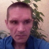 Aлександр, 42, г.Кемерово