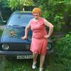 Людмила, 56, г.Симферополь