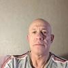 Александр, 55, г.Москва
