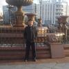 Ринат, 39, г.Заветы Ильича