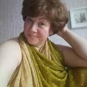Валентина, 51, г.Свободный