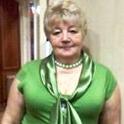 Татьяна, 63, г.Верхний Уфалей