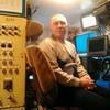 геннадий, 58, г.Анапа