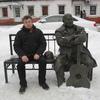 Сергей, 54, г.Мурманск