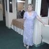 Людмила, 62, г.Белогорск