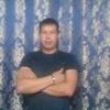 Lev Alex, 31, г.Шира