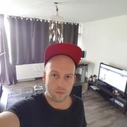 Сергей 32 Гронинген
