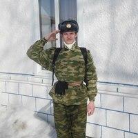 Александр, 23 года, Рыбы, Барнаул