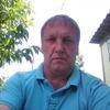 Павел, 51, г.Кемерово