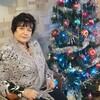 Светлана, 63, г.Херсон
