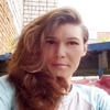 Оксана, 35, г.Хабаровск