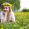 Ольга, 35, г.Набережные Челны