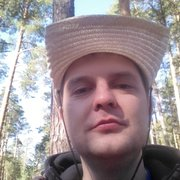 Александр, 35, г.Гороховец