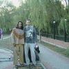 Саша, 43, г.Воронеж