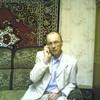 Александр, 52, г.Аркадак