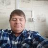 alex, 43, г.Тюмень