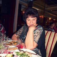 Надежда, 64 года, Дева, Кривой Рог