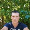 Валерий, 28, г.Орел