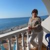 Ольга, 61, г.Тольятти