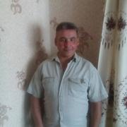 Александр 52 Львів