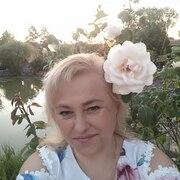 Наташа, 50, г.Фастов