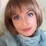 Светлана 37 лет (Овен) Тобольск
