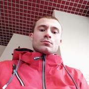 misa, 22, г.Кишинёв