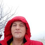 Владимир, 37, г.Шуя