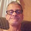 harlon seiber, 60, г.Хантингтон