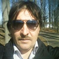 Геннадий, 53 года, Овен, Витебск
