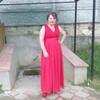 Irina, 38, г.Кишинёв