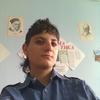 Настёна, 22, г.Горно-Алтайск