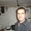 sasa, 42, г.Сысерть