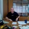Денис, 38, г.Ирпень