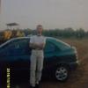 Вася, 38, г.Буск