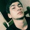 Муслим, 18, г.Махачкала