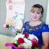 Анастасия, 31, г.Выборг
