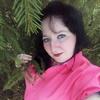 Татьяна Князева, 23, г.Орел