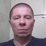 сергей иванов, 51, г.Киров