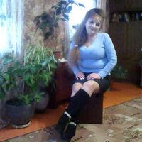 ирина, 59 лет, Скорпион, Могилёв