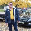 Андрей, 41, г.Шатура