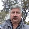 Сергей, 58, г.Волгоград